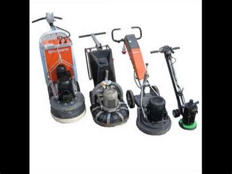 levigatrice per pavimenti noleggio attrezzature per pavimenti levigatrice