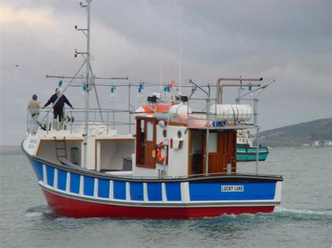 fishing boats for sale south africa boats for sale south africa boats for sale used boat