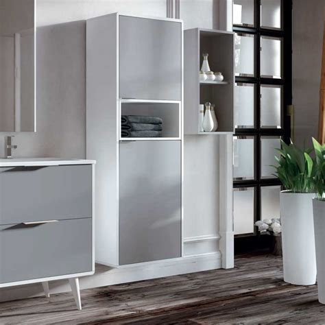 muebles de ba o vintage auxiliar ba 241 o suspendido vintage de la serie de ba 241 o