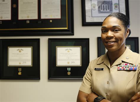 Marine Corps Recruiting Office by Us Marines Looks For A Few More In Recruiting