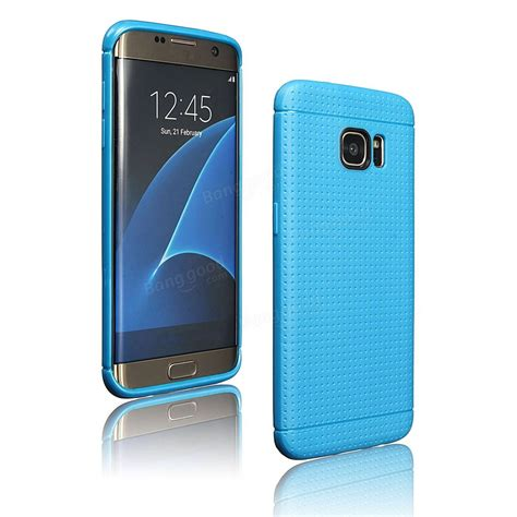 Softcase Samsung S7 silicone durable soft tpu gel cover for samsung