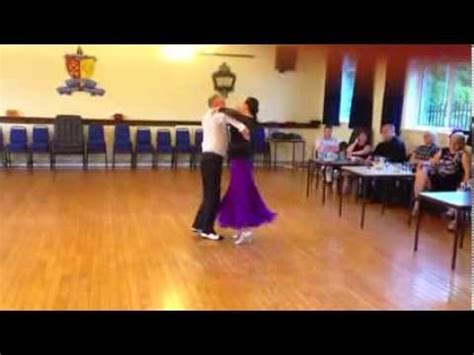 variety swing sequence dance sequence dance videolike
