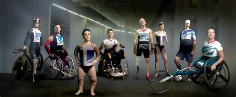 Power Ads 4 Channel Ad 409 disabled sport reflecting on my coaching