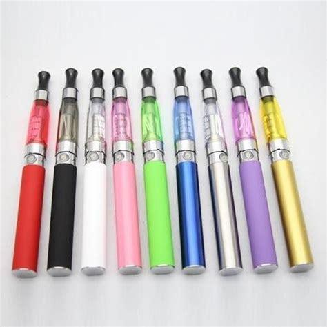 ebay vape ego ce4 1100mah personal electronic vape pen kit