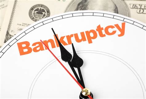 section 362 bankruptcy code section 362 bankruptcy code 28 images stay away some