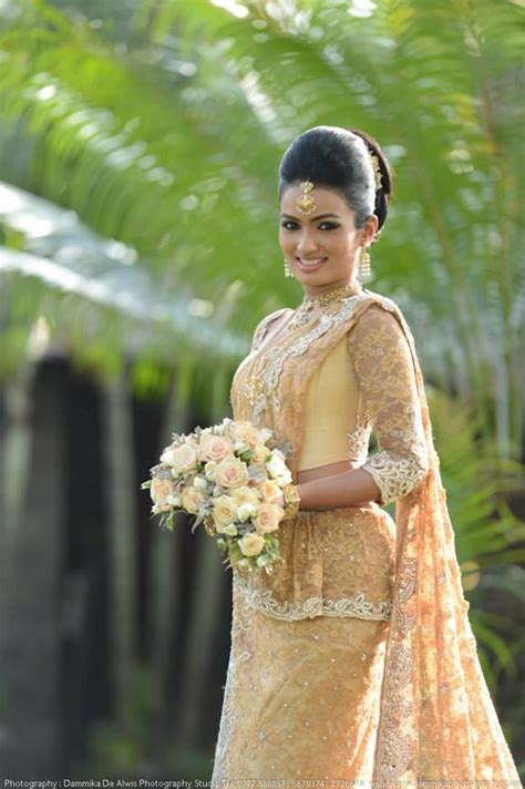 new sri lankan girrls hair styles sri lankan sri lankan wedding pinterest