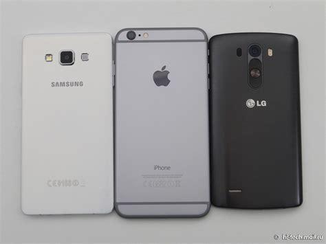 Samsung A7 Plus Touch Screen Tablet Fotocravnenie Samsung Galaxy A7