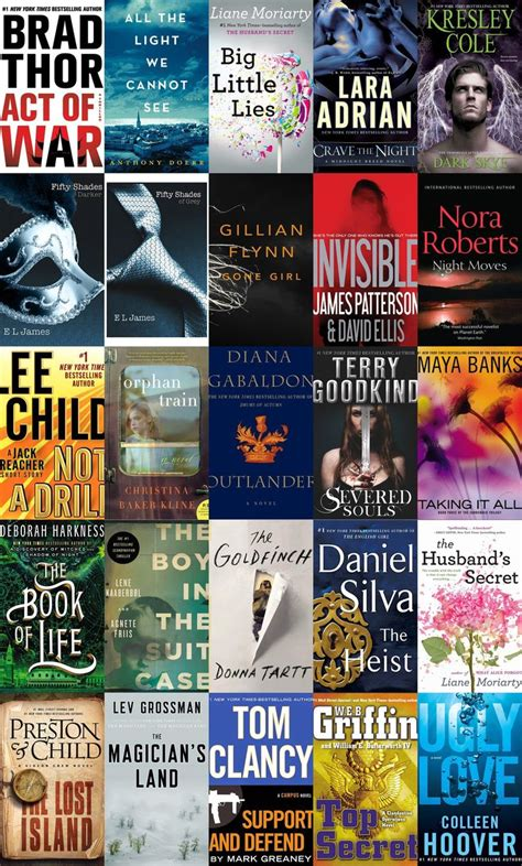 best new fiction 17 best images about a co creates on