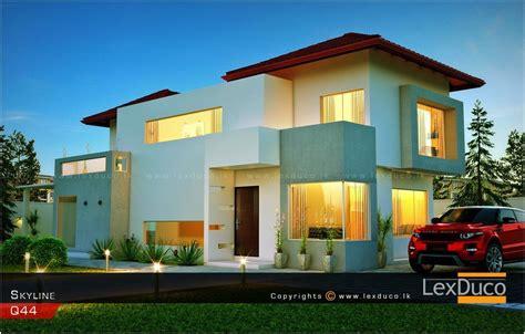 home design company in sri lanka 28 images sri lankan