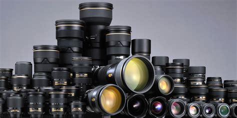 guide    nikon camera lenses reviewedcom lenses
