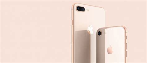 as more pre order iphone 8 and 8 plus shipping estimates lengthen gsmarena news