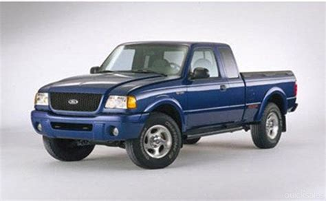 Click On Image To Download Ford Courier Ranger 1998 2006