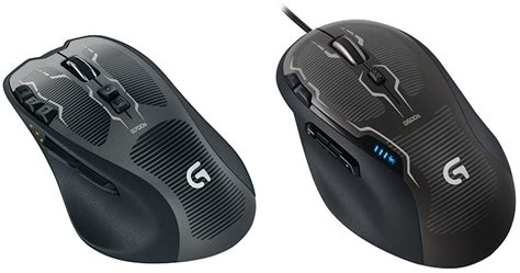 G 700s Wireless Gaming Mouse 1 Logitech G700 Driver Windows Xp