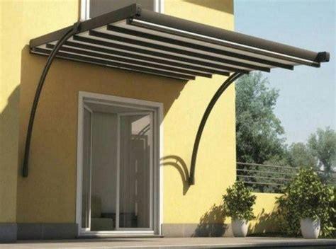 costruire sul terrazzo best costruire sul terrazzo ideas idee arredamento casa