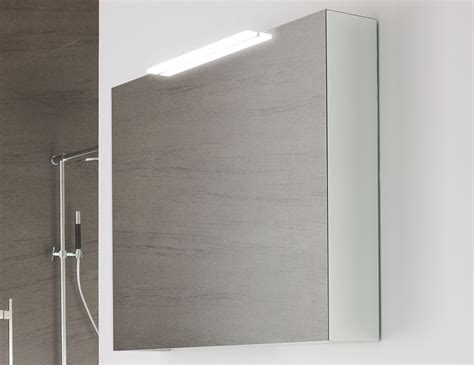italian bathroom mirrors passepartout th1051scn italian modern bathroom mirror