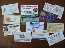 best way to organize business cards what can you do with all these business cards your