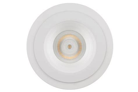 Lu Downlight Rd 150 leddownlightrc p hz adapter 150 175 opple lighting