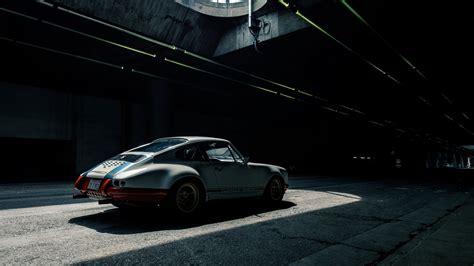 Porsche 911 Hintergrundbild in HD   wallpaper.wiki
