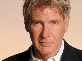Harrison Ford As Harrison Ford Seachange Oceana