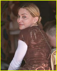 Adopt An Orphan Just Like Madonna by Madonna S Adoption Bid Is Denied Madonna Newsies Just