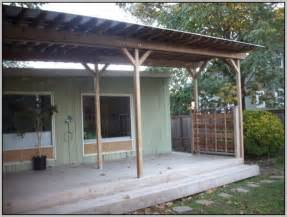 Patio Metal Roof by Gazebo Plans With Metal Roof Download Page Home Design