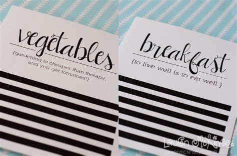 printable recipe binder printable recipe binder eighteen25
