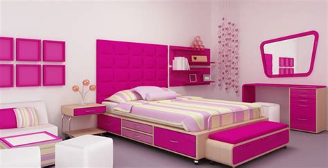 design you own room all about ideas creative design your own room ideas for