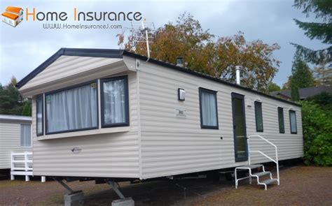 house insurance for mobile homes insurance quotes online free insurancequotesonlinefree com