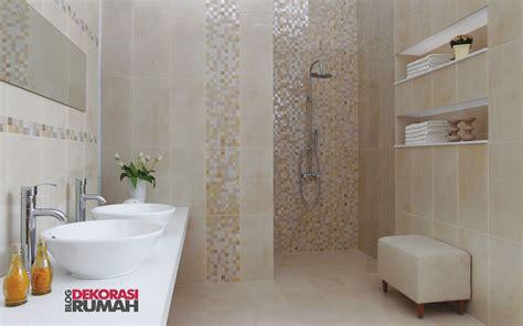 desain kamar mandi minimalis natural 100 model keramik kamar mandi minimalis 2018 cbusi