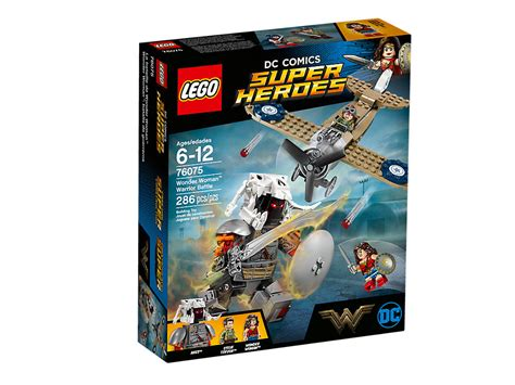 Qlt Lego Transform Warrior 2 In 1 summer 2017 wave of new lego sets now available including wars saturn v and more news