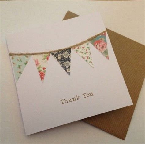 easy cards to make best 25 handmade cards ideas on card