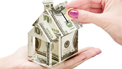 Money Saving Nuke by How To Save Money On Your Monthly Mortgage
