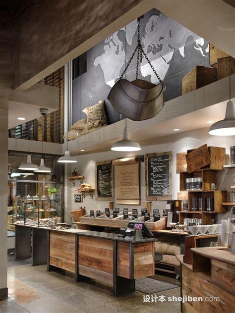 home design e decor shopping online 好看咖啡馆图片效果图大全 设计本装修效果图