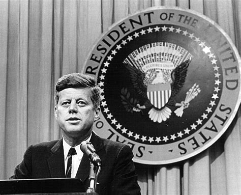 wonderful photos of president john f kennedy with his kennedy assassination the 48th anniversary of john f