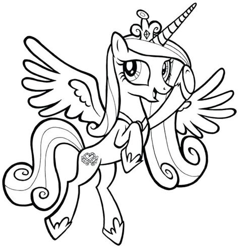 my little pony tales coloring pages little pony coloring book miss adewa cf4335473424