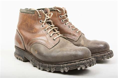 Sale Eov312 1163 List Pocket Tunic brown gebirgsj 228 ger boots fjm44