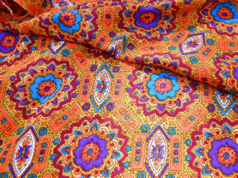 fabric pattern moroccan image gallery moroccan fabric patterns
