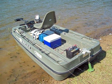 pelican boats bass raider 8 any pelican bass raider owners out there page 13 bass