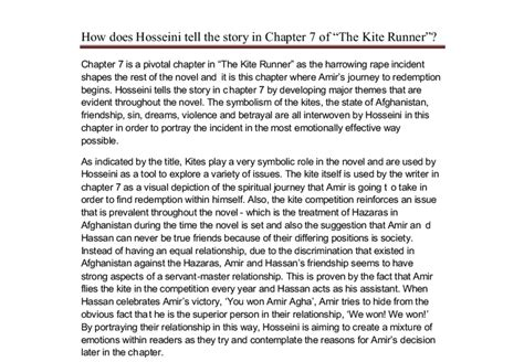 a doll house full text pdf kite runner full text pdf skapa ru