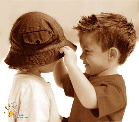 wallpaper cute baby couple 30 cute baby couple images