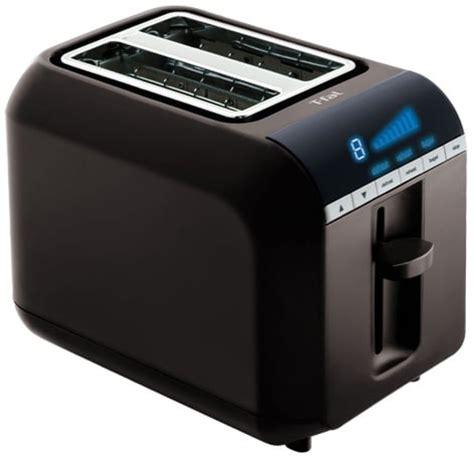T Fal Digital Toaster t fal digital toaster oven sports wireless signal bars