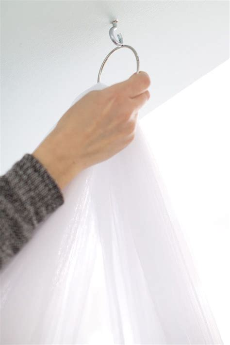 how to find mosquitoes in your room 25 best ideas about mosquito net canopy on mosquito net bed canopy bed curtains