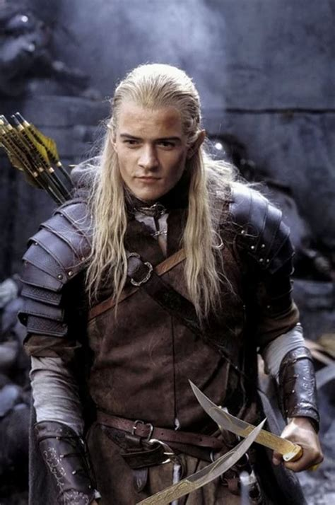orlando bloom lord orlando bloom as legolas in the lord of the rings trilogy