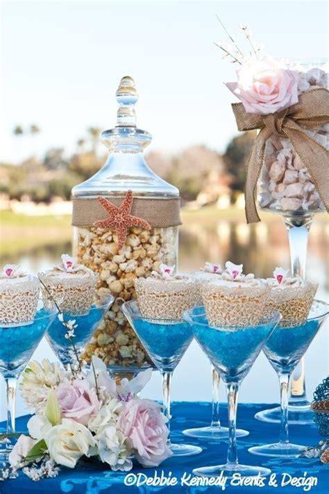 themed wedding dessert buffet designed by debbie kennedy events design www