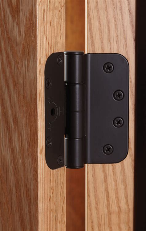 Patio Door Hinges Patio Door Patio Door Hinges
