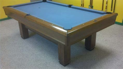 used brunswick pool tables for sale used pool tables for sale 150 models in stock