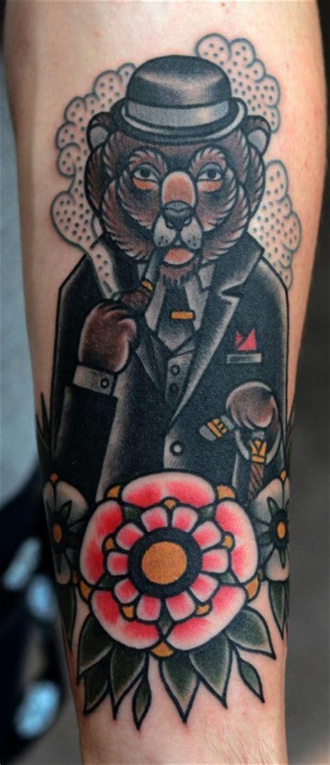 gentlemans tattoo flash uk 809 best ideas about tattoos on pinterest david hale