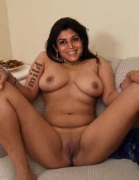 Sakshi Tanwar Nude Showing Her Boobs Pussy Fake Page Sex Baba