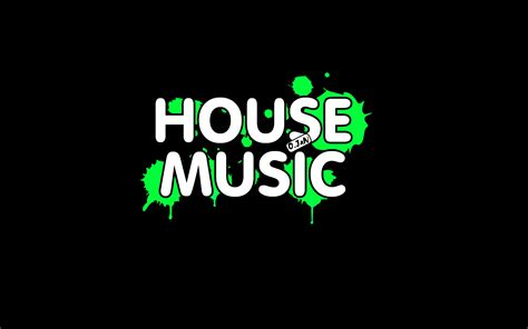 music on house house music by ojan95 on deviantart