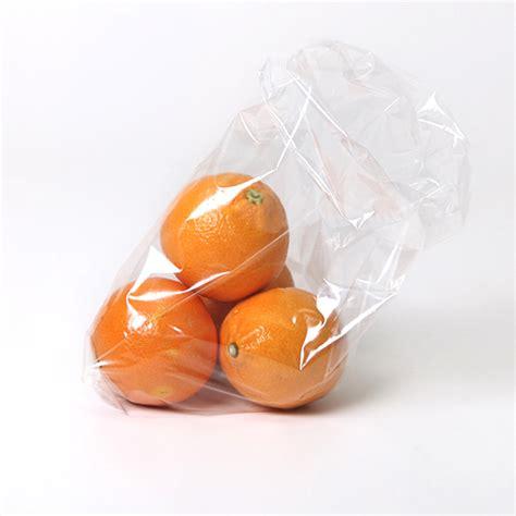 scatole trasparenti per alimenti sacchetti trasparenti per alimenti imballaggi alimentari